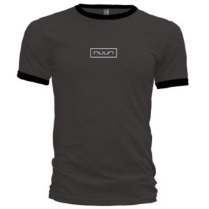branded-heather-grey-t-shirt-600x600