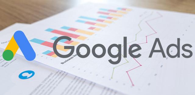 google ads management calgary