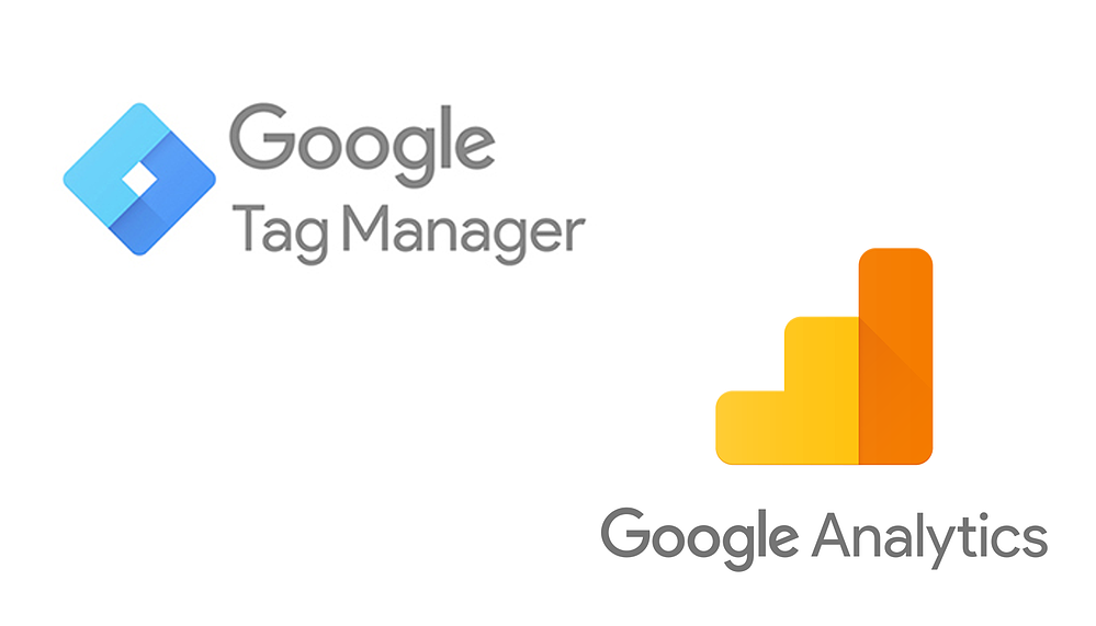 Google Analytis & Google Tag Manager
